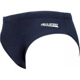 Aqua-Speed šorti