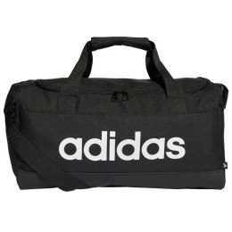 Adidas sporta soma