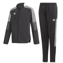 Adidas sporta tērps