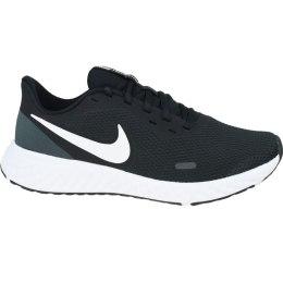 Nike apavi