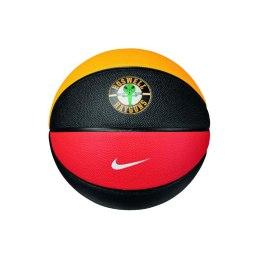Nike bumba