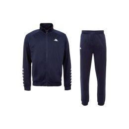 Inny sporta tērps