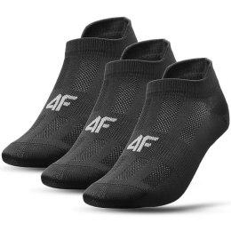 4F zeķes