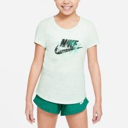 Nike SPORTSWEAR krekls