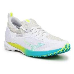 Mizuno apavi