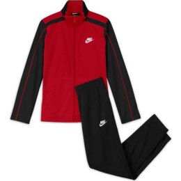 Nike sporta tērps
