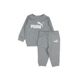 Puma sporta tērps