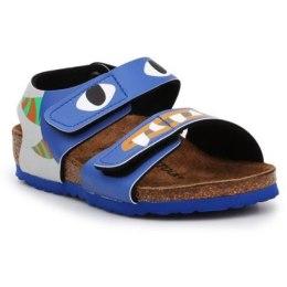 Inny apavi