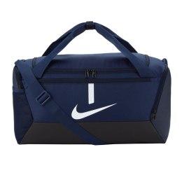 Nike sporta soma