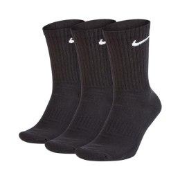 Nike zeķes