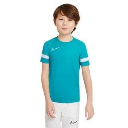 Nike krekls