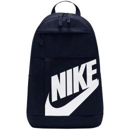 Nike mugursoma
