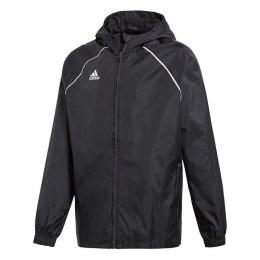 Adidas jaka