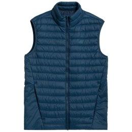 4F veste