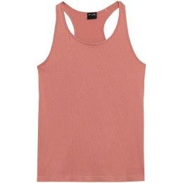 4F krekls
