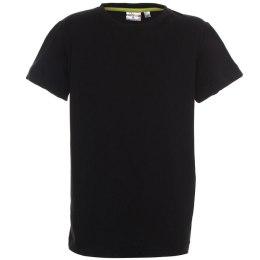 Inny krekls