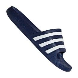 Adidas čības