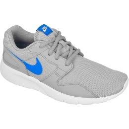 Nike SPORTSWEAR apavi