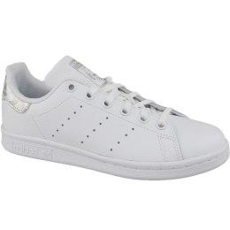 Adidas ORIGINALS apavi