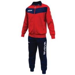 Givova sporta tērps