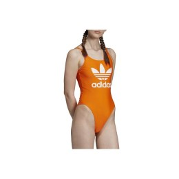 Adidas peldkostīms
