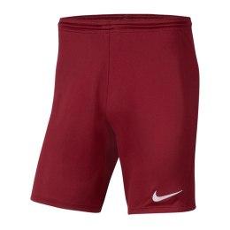 Nike šorti