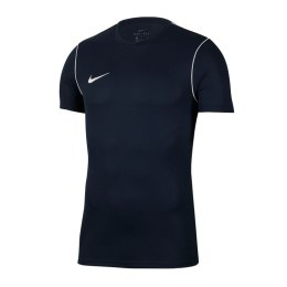 Nike T-krekls