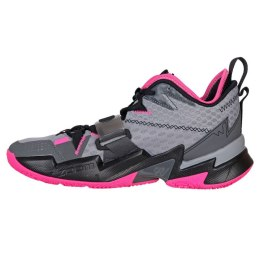 Nike Jordan apavi