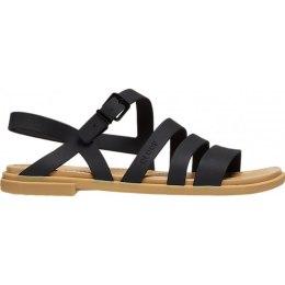 Crocs sandales