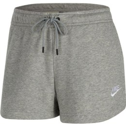 Nike SPORTSWEAR šorti