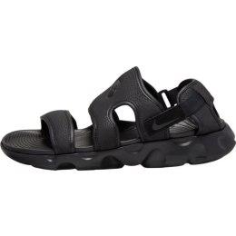 Nike sandales