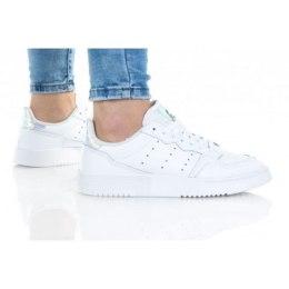 Adidas apavi